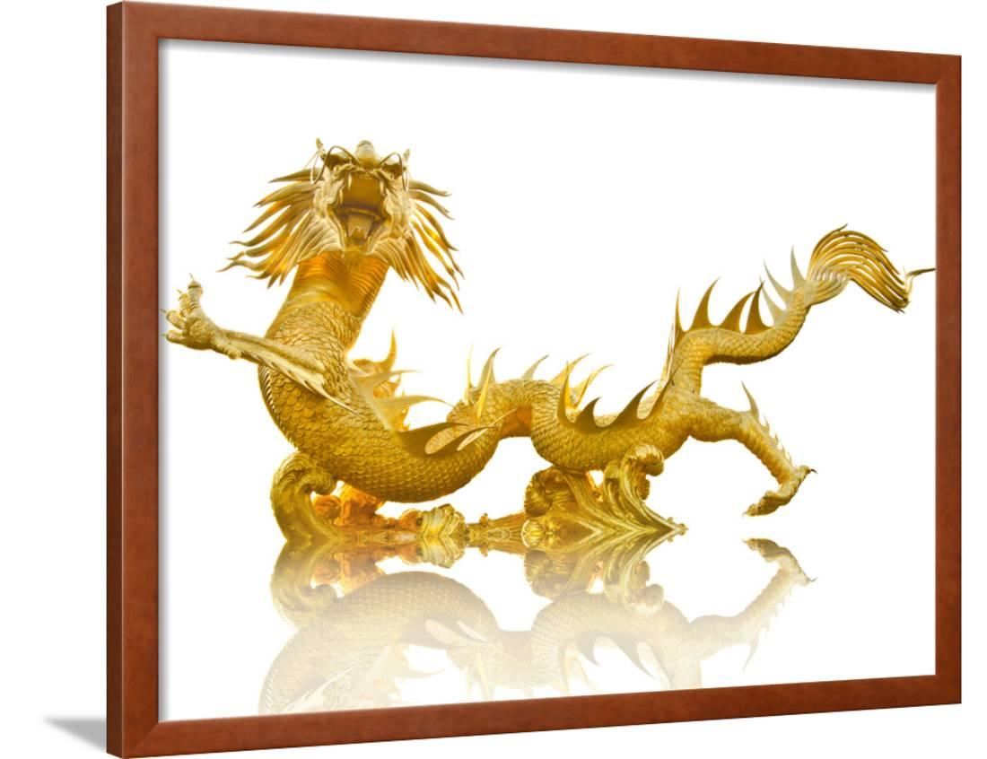 Exelent Dragon Wall Decor Illustration - The Wall Art Decorations ...