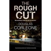 The Rough Cut (Hardcover)