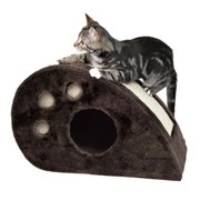 Trixie Pet Topi Cat Condo