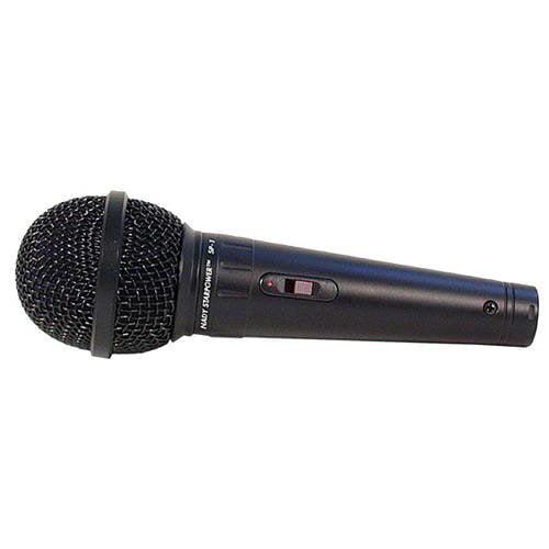 Nady SP-1 Starpower Series Dynamic Microphone by Nady