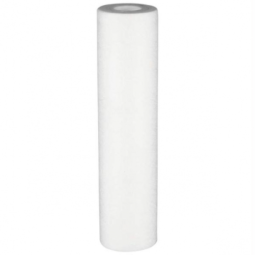 Maxam Replacement Pp Sediment Filter For Kt4500 And Kt5000 Water Purification Systems by Maxam