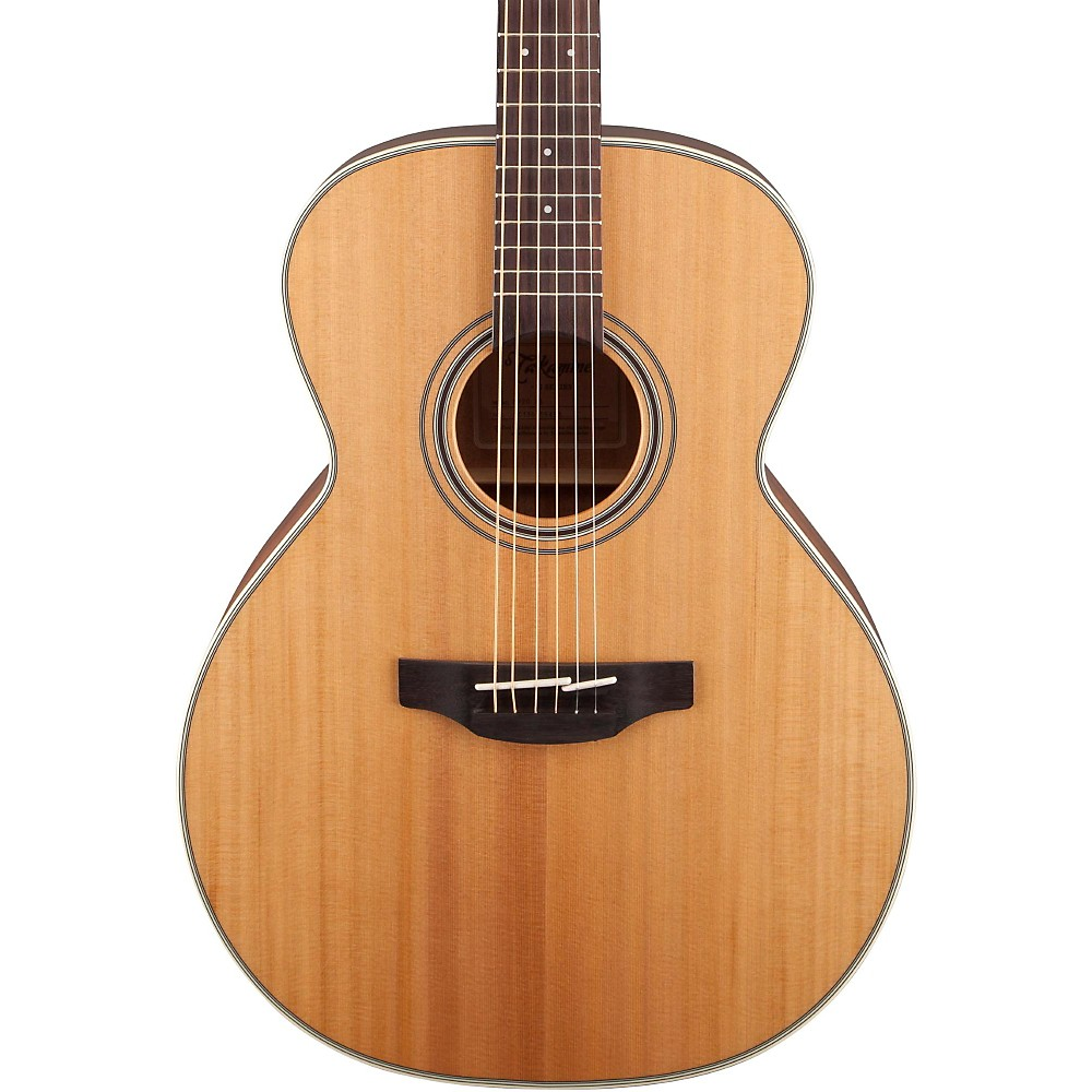 Takamine G Series GN20 NEX Acoustic Guitar Satin Natural