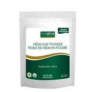Rootalive Organic Neem Leaf Powder 200g/7oz