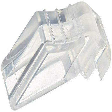 Pentair R18648 Latch Handle Replacement Leaf Traps 186 Pool and Spa Safety (Pentair Spa Brite Light)