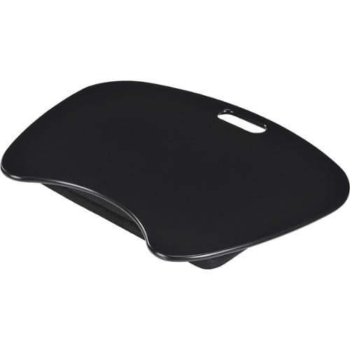Altra Furniture Cushioned Lap Desk and Tablet Case