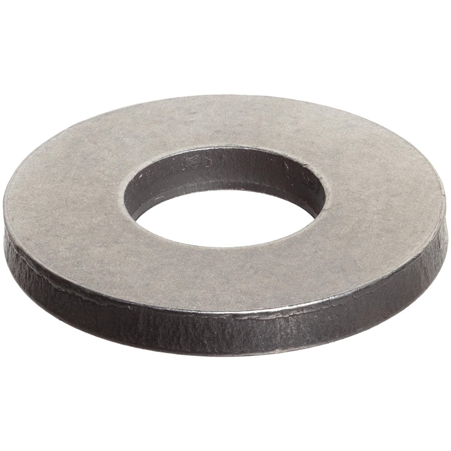 316 Stainless Steel Round Shim Small Parts 316SS1180 Pack of 5 Pack of 5 ASTM A666 Annealed Mill 0.125 Thickness Finish 0.125 Thickness 1-3//8 ID 1-7//8 OD 1-3//8 ID Hard Temper Unpolished 1-7//8 OD