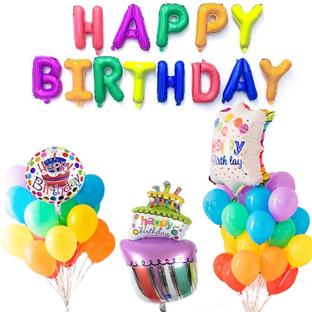 "12/""MIX PRINTED Balloons Soccer Football Jungle theme Kids Birthday Party Ballons"