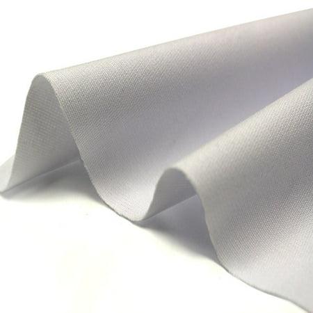 Elite Screens Designer Cut White 135'' diagonal Portable Projection Screen Diagonal Elite Screens Tripod