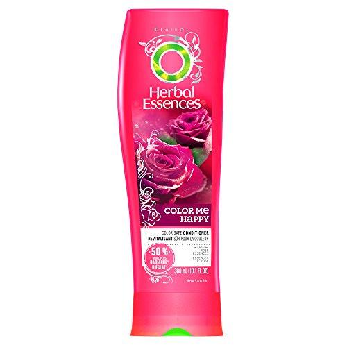 Herbal Essences Color Me Happy Hair Conditioner 10.1oz Each