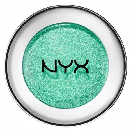 NYX Prismatic Shadows - Mermaid