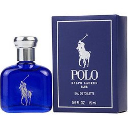 Toilette Blue Splashdab Ralph On0 Lauren Polo 5 Eau Ounce De rtsdhCQ