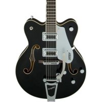 G5422T Electromatic Double Cutaway Hollowbody Electric Guitar