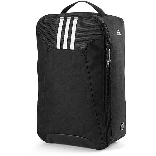 Adidas Shoe Bag by TaylorMade Golf Company
