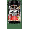 Elite Series 100% Whey Protein Powder, Vanilla, 32g Protein, 2lbs, 32oz