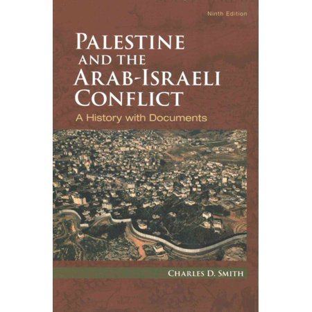 a review of ray moseley article arab israeli conflict Find where to watch season 1 episodes national review staff new york times magazine contributing writer scott anderson discusses his feature article.