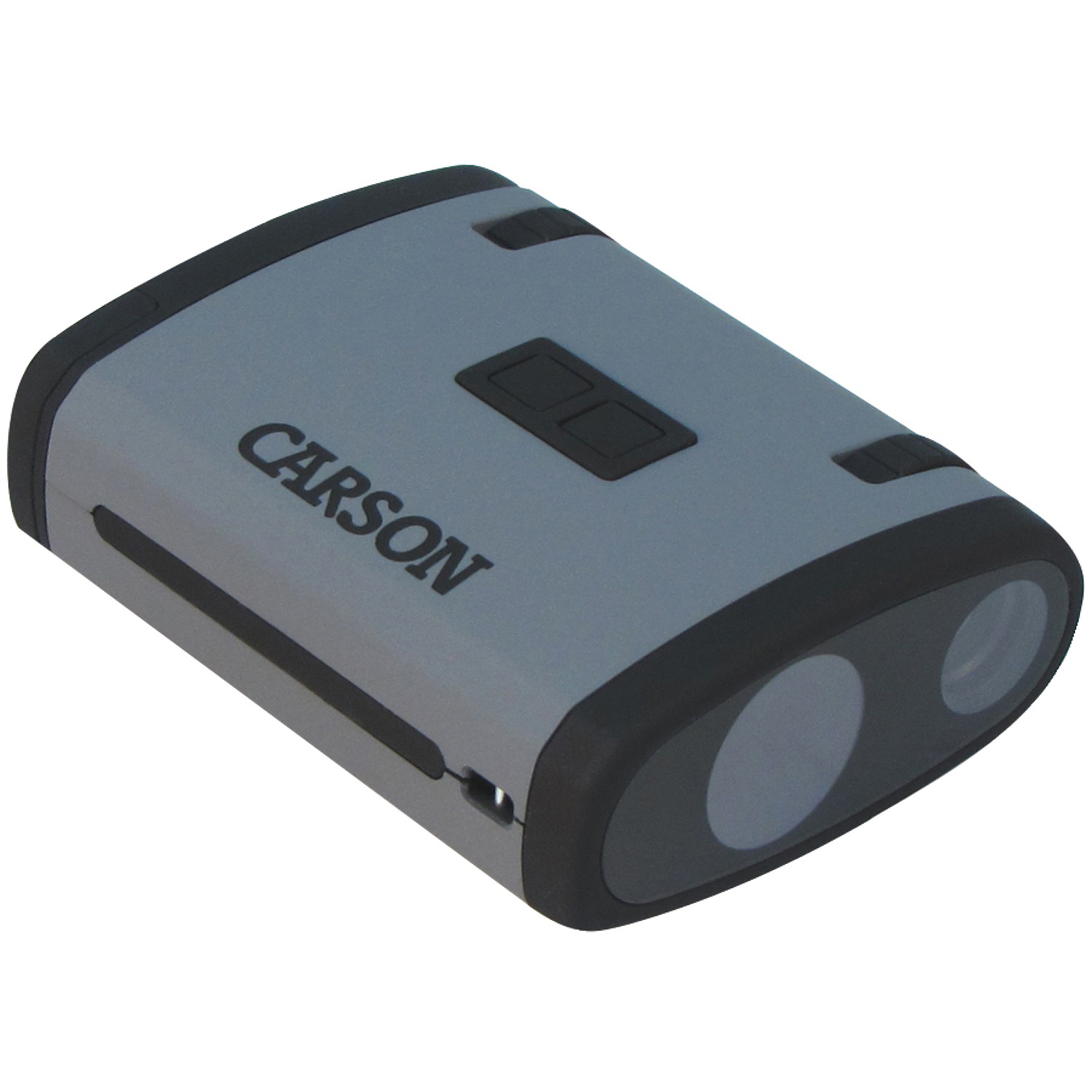 Carson Mini Aura Pocket-Size Digital Night-Vision Monocular