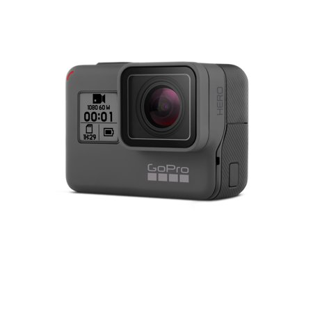Gopro Hero Hd Waterproof Action Camera  2018    New Release