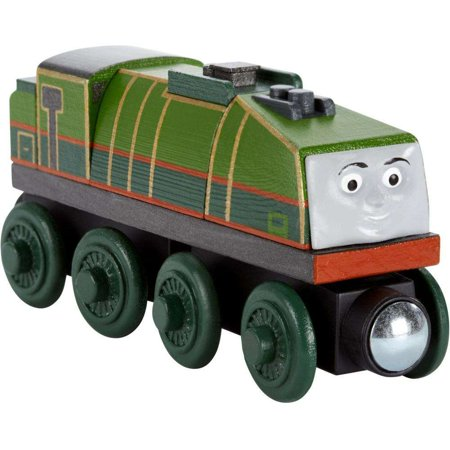 Wooden Broadsword - Thomas & Friends Wooden Railway Gator