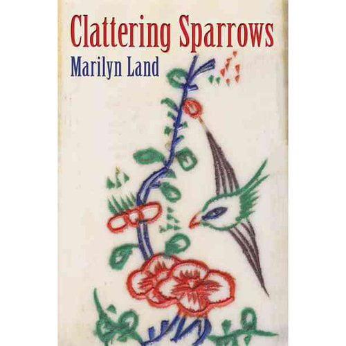 Clattering Sparrows
