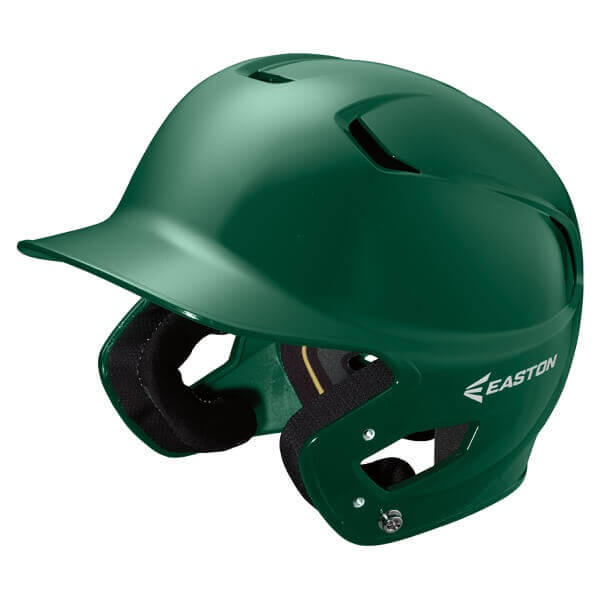 Easton Z5 Solid Junior Batting Helmet