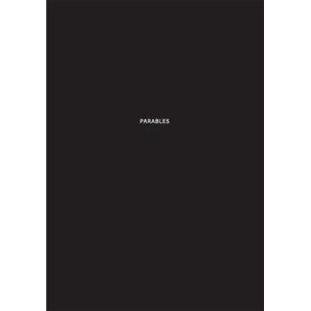 Parables, Catholic Apologetics Through Sacred Scripture -