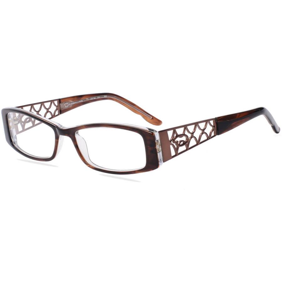 Oscar De La Renta Eyeglasses