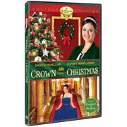 Crown For Christmas (DVD) by Gaiam Americas