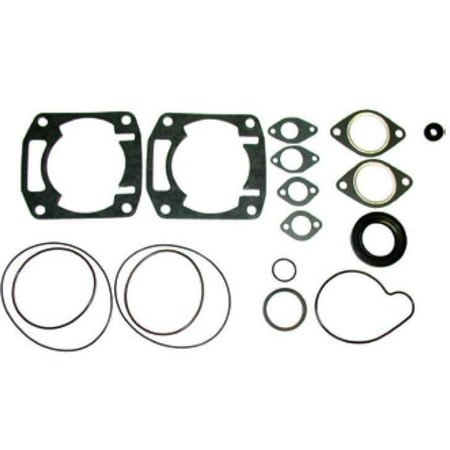 Sports Parts Inc 09-711297 Complete Gasket Set
