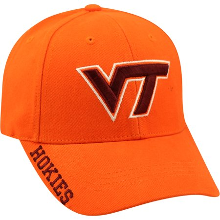 - NCAA Men's Virginia Tech Hokies Home Cap