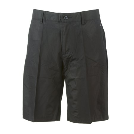 - J. LINDEBERG Men's Somle Golf Shorts