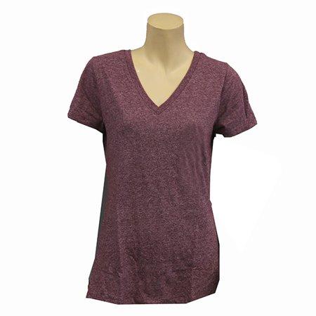 Women Burgundy Floral Shirt - XXL](Xxl Suits)