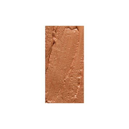 NYX Extra Creamy Round Lipstick 2 - Cinnamon Sugar - image 1 de 1