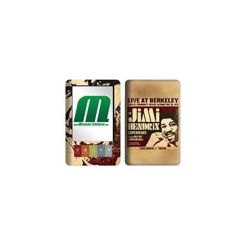 Zing Revolution MS-JIMI40137 Barnes & Noble NOOK - Wi-Fi-3G + Wi-Fi