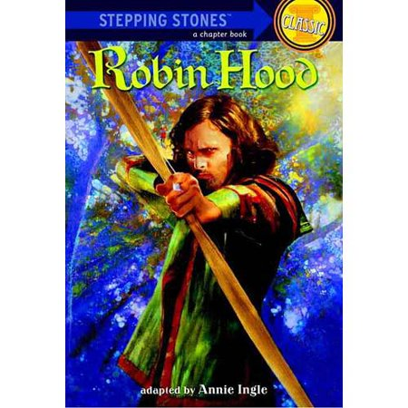 Robin Hood by