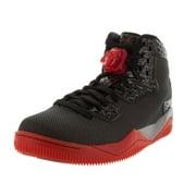 Nike Jordan Men's Air Jordan Spike Forty PE Basketball Shoe