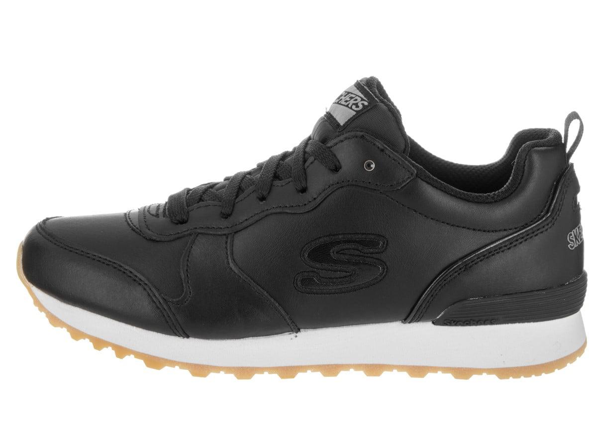 5a6a5185c4d8 Skechers - Skechers Women s Og 85 - Street Sneak Low Casual Shoe -  Walmart.com