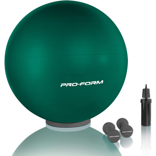 ProForm Core Strength Kit