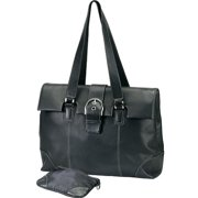Women's 6098 The Madison Tote