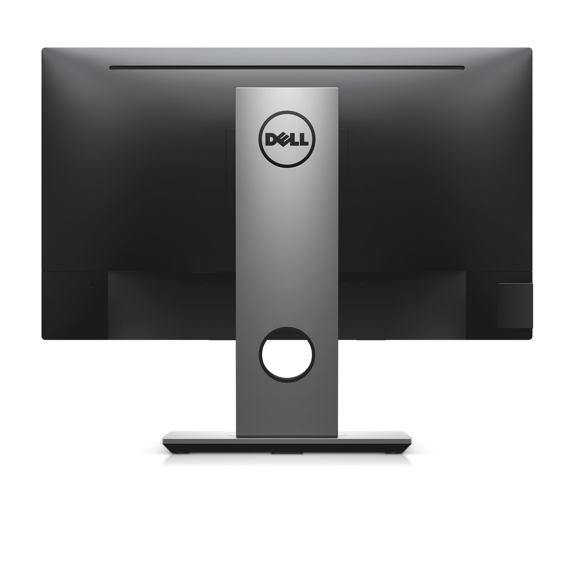 Dell Computer P2217H P2217h 22in Lcd Mon 19x10 6ms