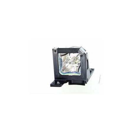 Replacement for EPSON POWERLITE 30C LAMP and HOUSING