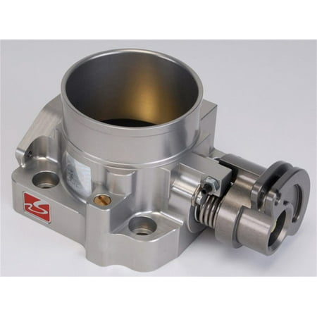 Skunk2 Pro Series Mazda Miata NA 1.8L (BP-4W/Z3) 64mm Billet Throttle Body