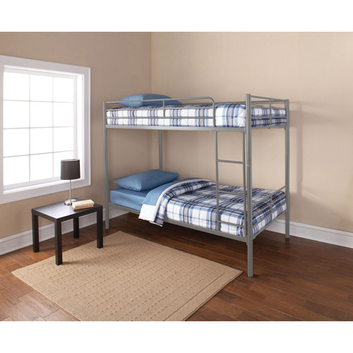 Stackable Bunk Beds Image Of Bunk Beds With Storage Stairs