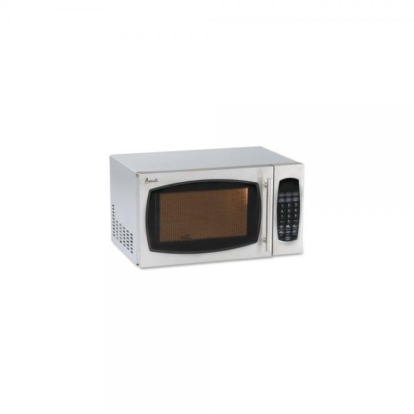 AVAMO9003SST - Avanti Micrwave Oven