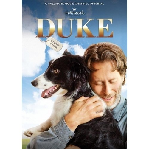 Duke (Widescreen)