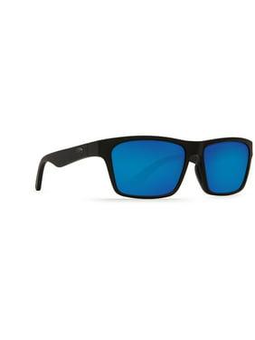 fb8067df68 Product Image Costa Del Mar Hinano Blackout Sunglasses