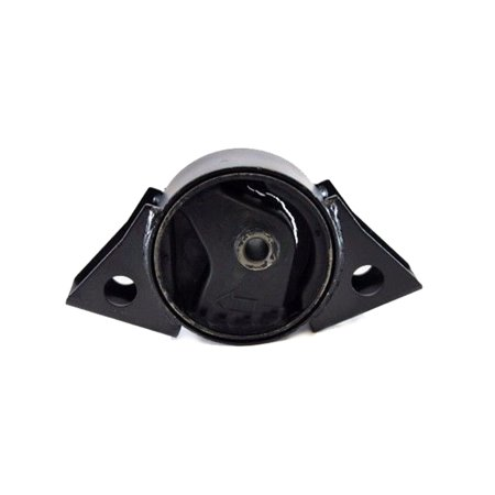 4amca a6346 em 8681 rear engine motor mount for 90 01 infiniti g20 nissan altima axxess axxess. Black Bedroom Furniture Sets. Home Design Ideas