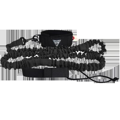 Seattle Sports 055015 Reflex SUP Leash