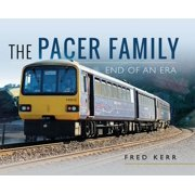 The Pacer Family - eBook