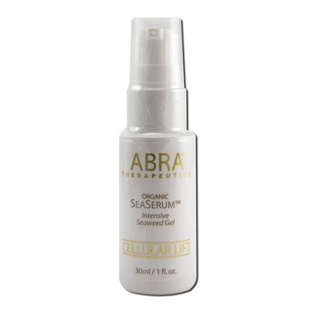 Abra Therapeutics   Cellular Lift Seaserum 1 Oz