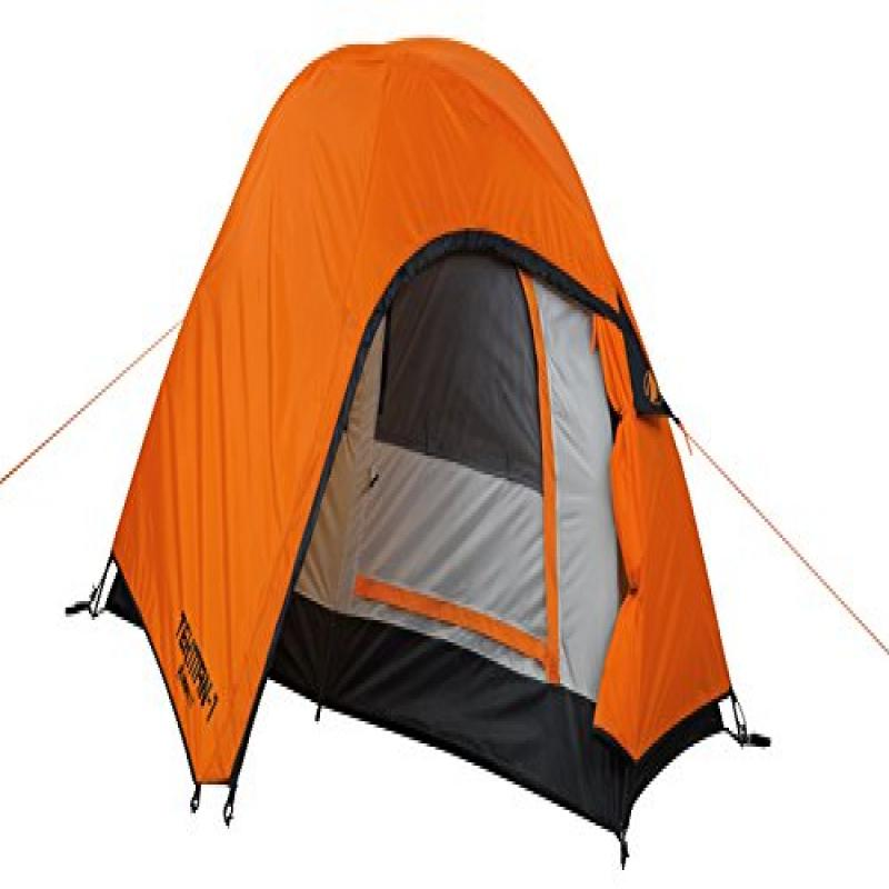 GigaTent 2 Person Camping Waterproof Lightweight Backpacking Tent
